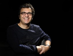 تئاتر یادداشتی درباره نمایش «کوریولانوس» به کارگردانی مصطفا کوشکی سلطان فرار از سانسور را بشناسید!