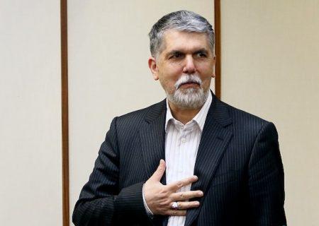 صالحی : نام خانطومان همچون خرمشهر در یاد ایرانیان میماند