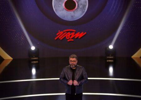رضا رشیدپور با «سیم آخر» به تلویزیون میآید