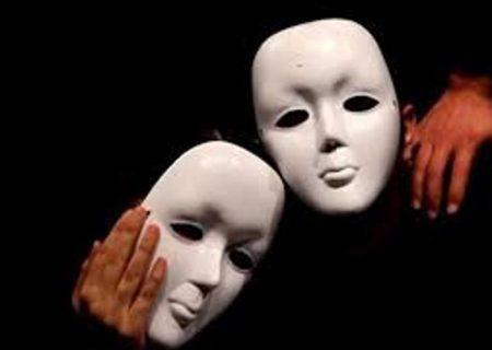 جشنوارۀ تئاتر اصفهان زیر ذرهبین نقد