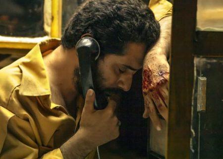 فردین خلعتبری موسیقی «مصلحت نظام» را ساخت/ انصراف «پسر دلفینی» از جشنواره فیلم فجر