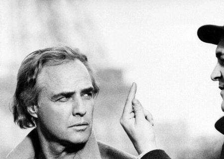 سینمای ایتالیا سانسور را پس از ۱۰۰ سال کنار گذاشت