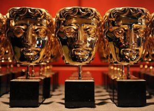جوایز بفتای ۲۰۲۱ معرفی شدند