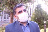 اصفهان یکی از حوزههای اصلی فرهنگ و هنر کشور است
