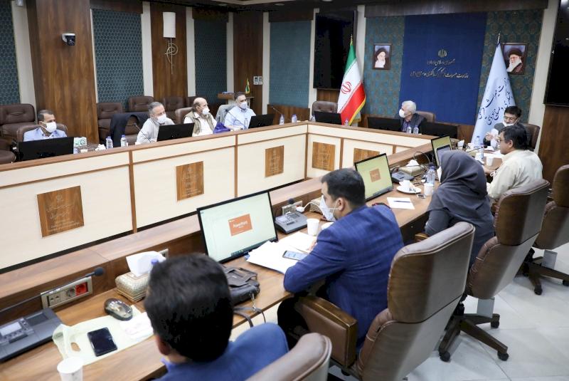 درجلسه شورای ملی ثبت آثار تاریخیفرهنگی غیرمنقول مطرح شد